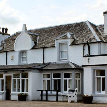 Novar Arms Hotel Evanton, Inverness